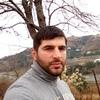 achiko, 36, г.Кобулети