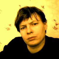 alexei, 35 лет, Рыбы, Окуловка