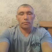 Евгений 39 Раздольное