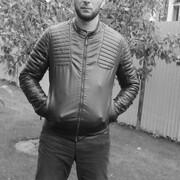 Иба 36 Москва