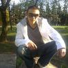 OzaBot, 34, г.Макеевка