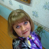 Анна, 33, г.Сурское