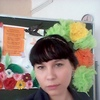 Кристина, 34, г.Кропоткин
