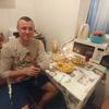 Алекс, 36, г.Тирасполь