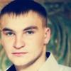 Павел, 30, г.Калининград