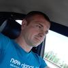 Алекс, 35, г.Минск