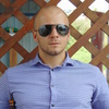 Александр, 31, г.Острогожск