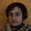 Аркадий, 20, г.Махачкала