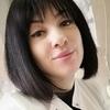 Лика, 36, г.Владикавказ