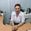 лариса, 52, г.Абакан