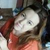 Анюта, 27, г.Набережные Челны