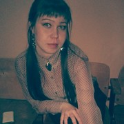 Таня, 28, г.Ижевск