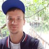 Михаил, 27, г.Санкт-Петербург
