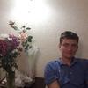 Руслан, 23, г.Нальчик