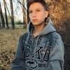 Илья, 19, г.Ленинск-Кузнецкий