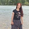 Жанна, 36, г.Томск