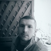 Виталий, 27, г.Ивано-Франковск