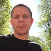Vadim, 30, г.Рим