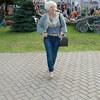 Лариса, 59, г.Гомель