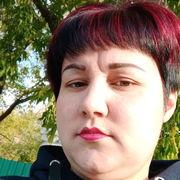 Наталья, 30, г.Ужур