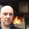 Ваня, 34, г.Черновцы
