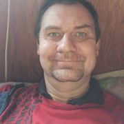 Алексей Иванович, 45, г.Яхрома
