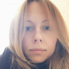 Natali, 37, г.Киев