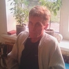 Юрий, 48, г.Рузаевка