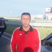 Анатолий 40 Будапешт