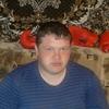 vitya, 35, Novoanninskiy