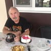 Виталий, 66, г.Краснодар