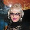 Людмила, 58, г.Минск