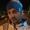 Андрей, 33, г.Байконур