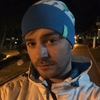 Andrey, 33, Borodino