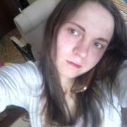 Елена, 30, г.Миасс