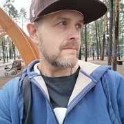 Ярослав, 45, г.Торез