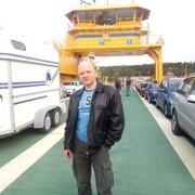 Александр, 46, г.Юрмала