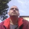 Юрий, 27, г.Кривой Рог