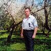 Андрей, 42, г.Красногорск