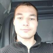 Игорь Дмитриев, 31, г.Харьков