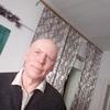 Пётр, 62, г.Каракол