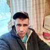 Aleksei, 41, г.Кольчугино