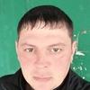 Серж Бородин, 37, г.Лоухи