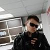 Иван, 18, г.Петропавловск-Камчатский