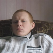 Александр, 38, г.Вольск