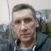 Андрей, 47, г.Реж