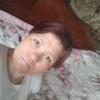 Юля, 39, Костянтинівка