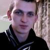 ваня, 27, г.Иршава
