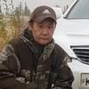 Andrey, 42, Mirny