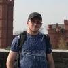 Сергей, 37, г.Островец